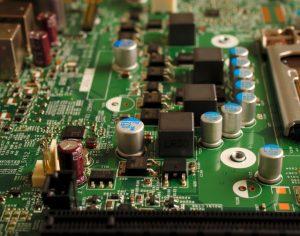 scheda millefori per applicazioni Linux per sistemi embedded
