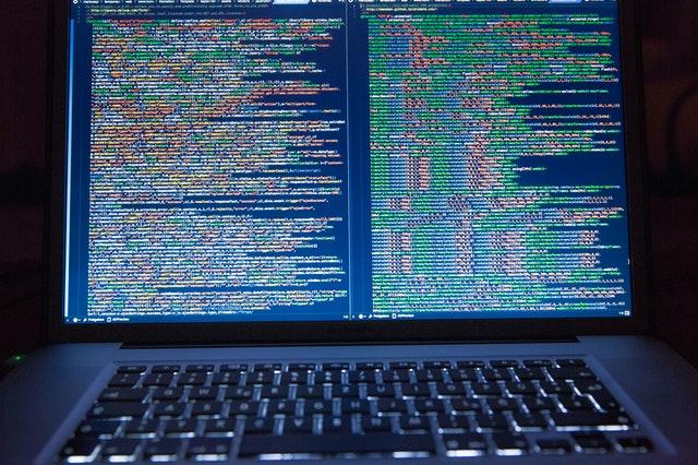 Piattaforma di sviluppo per software QT