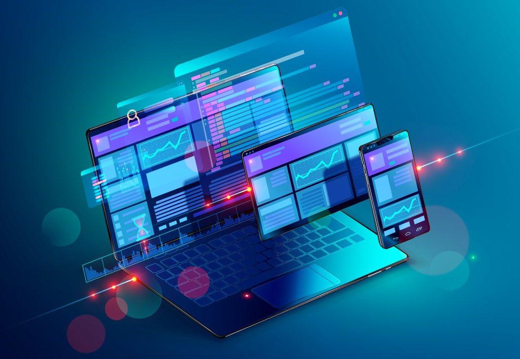 Sviluppo software Qt