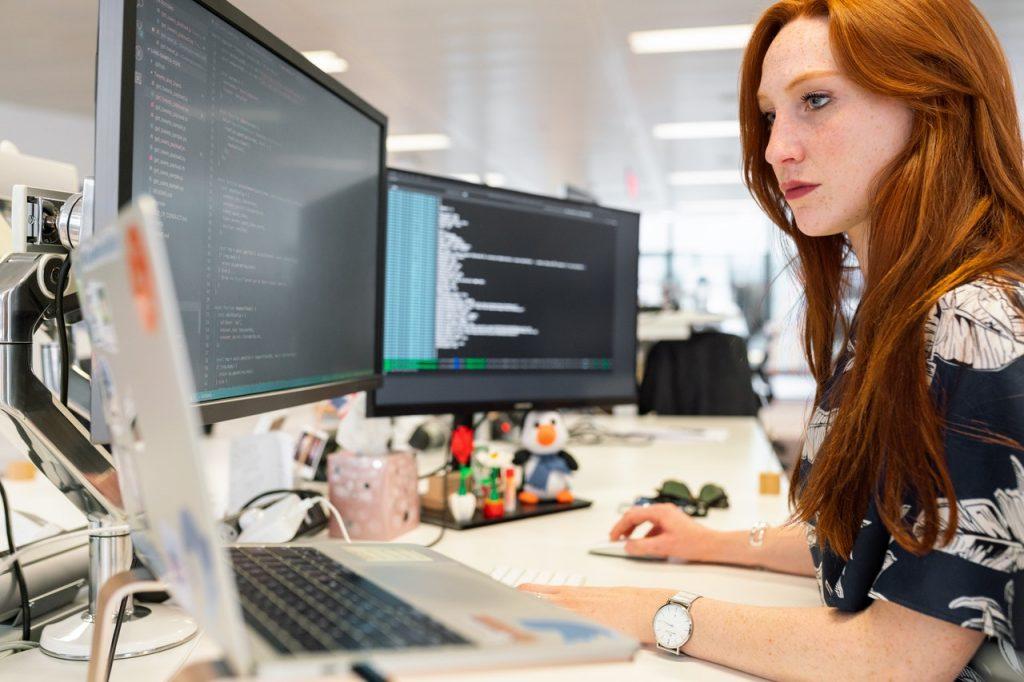 azienda sviluppo software a Modena e provincia